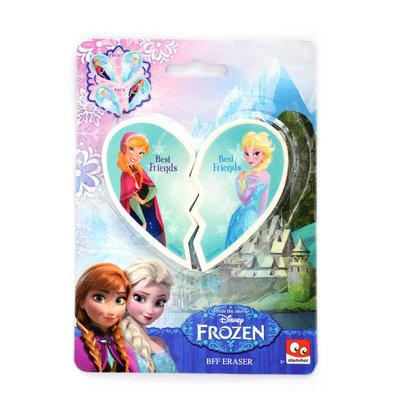 Disney Frozen BFF Gum Anna & Elsa