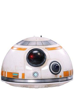 BB-8™ kartonnen masker