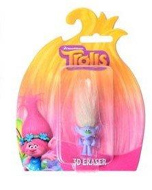 Trolls Guy Diamon 3D gum