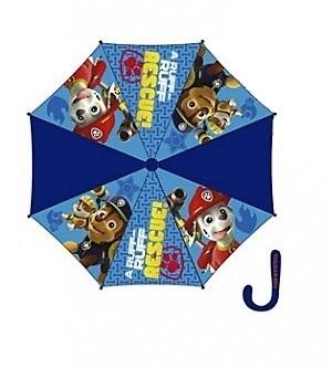 Paw Patrol paraplu.