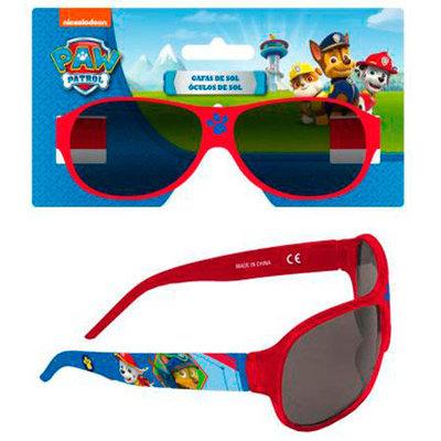 Paw Patrol zonnebril