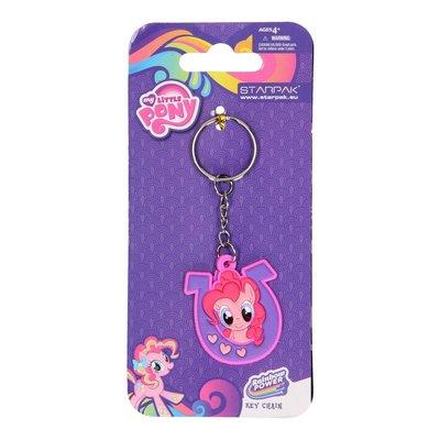 My Little Pony Sleutelhanger