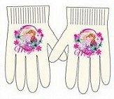 Frozen Handschoenen wit