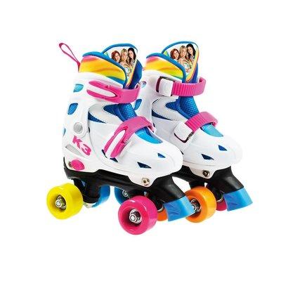 K3 rolschaatsen