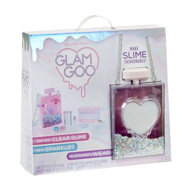Glam Goo DeLuxe pakket