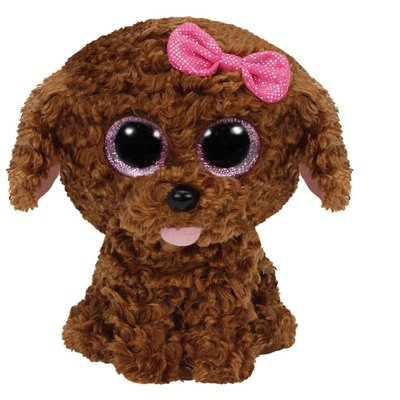 Ty Beanie Boo Maddie, 15 cm