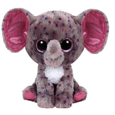 Ty Beanie Boo Specks, 15 cm