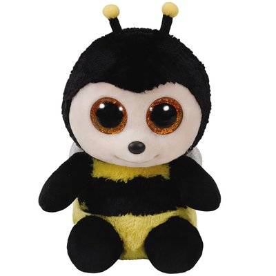 Ty Beanie Boo Buzby, 15 cm