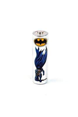 Batterijen Batman  AA