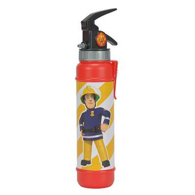 Brandweerman Sam Brandblus spuit