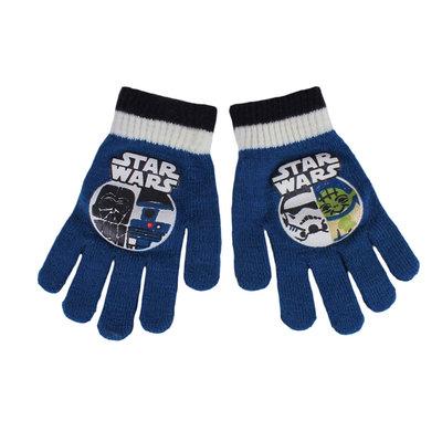Star Wars handschoenen