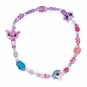 Twisty petz 3 pack Frostie Polar Bear, Purrella Kitty en ?