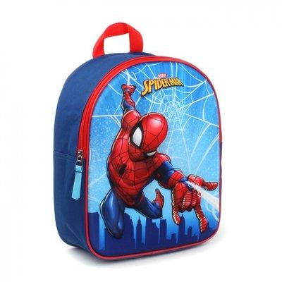 Spiderman 3D rugzak