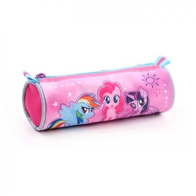 My little pony etui adventures together