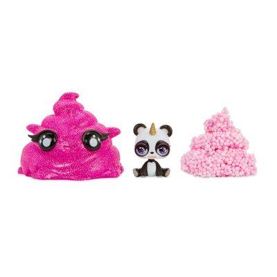 Poopsie Cutie Tooties Surprise Series 11A