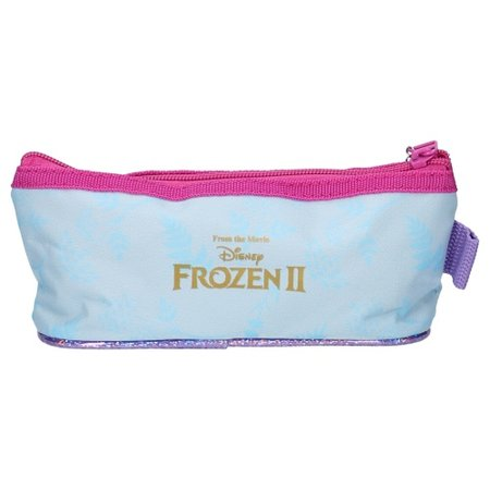 Frozen 2 etui - Find the way