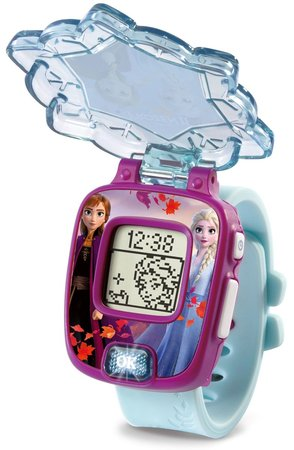 Frozen 2  Kiddywatch - Vtech - 36 + mnd