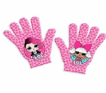 LOL Surprise handschoenen
