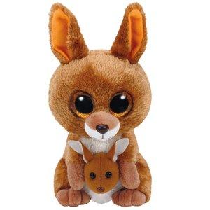 Ty Beanie Boo's  Kipper, 15 cm