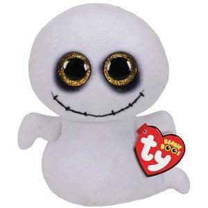 Ty Beanie - Halloween Ghost - 15 cm