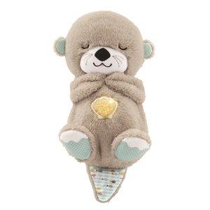 Fisher-Price - Bedtijd Otter