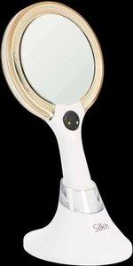 Silk'n Make-up spiegel MirrorLumi