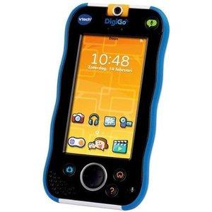 VTech DigiGo Blauw - telefoon