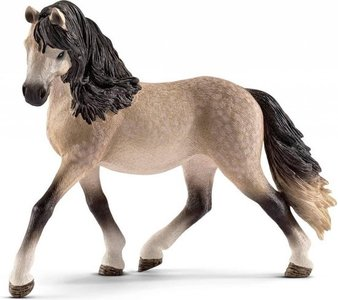 Schleich Horse club -  Andalusier Merrie - 13793