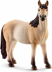 Schleich Horse club - Mustang merrie - 13806