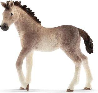 Schleich Horse club - Andalusier veulen - 13822