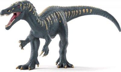 Schleich  Dinosaurs - Baronyx  - 15022