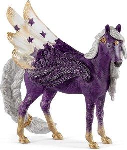 Schleich Bayala -Star Pegasus  - 70579