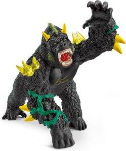 Schleich Eldrador - Gorilla monster - 42512