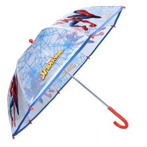 Spiderman  paraplu - Rainy Days