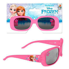 frozen zonnebril
