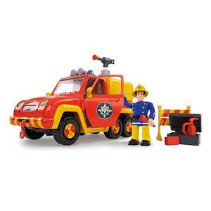brandweerman sam venus