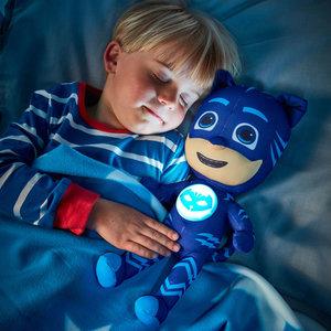 PJ Masks Go-glow knuffel