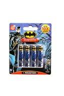 batterijen batman